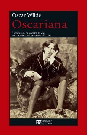 Papel Oscariana