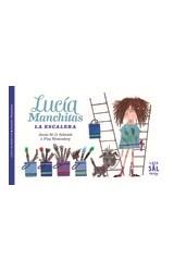 Papel LUCIA MANCHITAS
