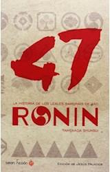 Papel 47 RODIN