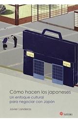 Papel COMO HACEN LOS JAPONESES
