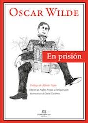 Papel En Prisión
