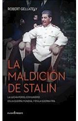 Papel LA MALDICION DE STALIN