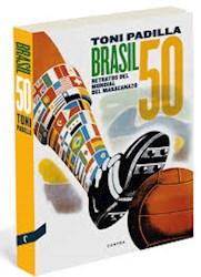 Papel Brasil 50