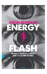 Papel ENERGY FLASH