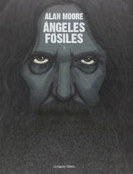 Papel Angeles Fosiles