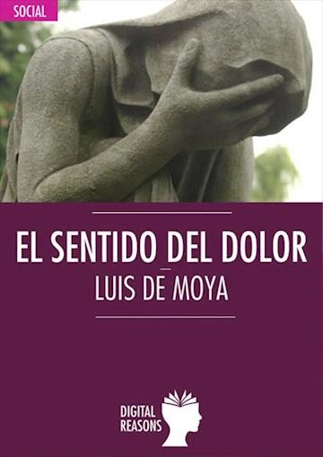 E-book El Sentido Del Dolor