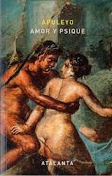 Papel Amor Y Psique