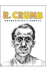 Papel R. CRUMB