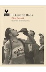 Papel EL GIRO DE ITALIA