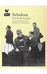 Papel NEBULOSA