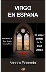 E-book Virgo en España