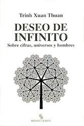 Papel Deseo De Infinito