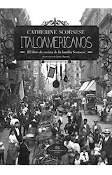 Papel ITALOAMERICANOS