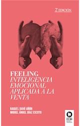 E-book FEELING Inteligencia emocional aplicada a la venta