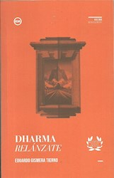 Libro Dharma