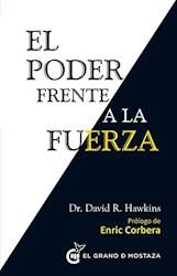 Libro El Poder Frente A La Fuerza.