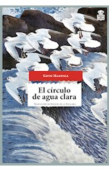 Papel EL CIRCULO DE AGUA CLARA