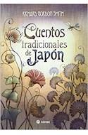 Papel CUENTOS TRADICIONALES DE JAPON