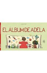 Papel EL ALBUM DE ADELA