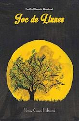 Libro Joc De Llunes