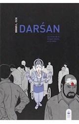 Papel Darsan