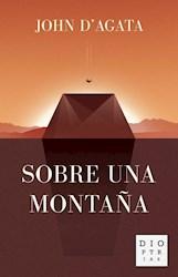 Libro Sobre Una Monta/A