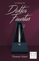 Libro Los Origenes De Doktor Faustus