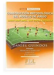 Construccion Metodologica Del Modelo De Juego