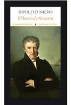 Papel EL BARÓN NICASTRO