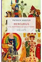 Papel Mercurius
