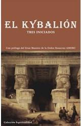 E-book El Kybalión