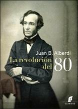 Libro La Revolucion Del 80