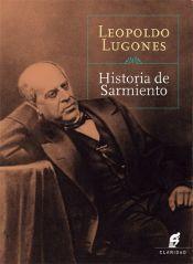Libro Historia De Sarmiento
