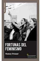 Papel FORTUNAS DEL FEMINISMO