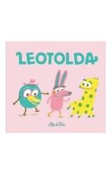 Papel LEOTOLDA