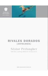 Papel RIVALES DORADOS