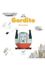 E-book Gordito
