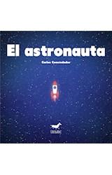 E-book El astronauta