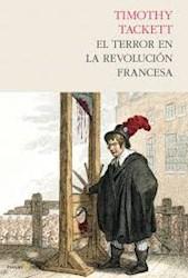 Papel El Terror En La Revolución Francesa