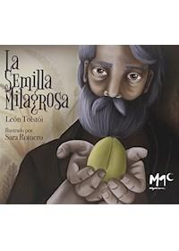 Papel Semilla Milagrosa, La