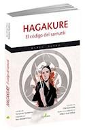 Papel HAGAKURE EL CODIGO DEL SAMURAI