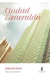 Papel CIUDAD ESMERALDA