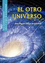 Libro El Otro Universo
