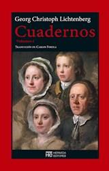 Libro Cuadernos Vol I