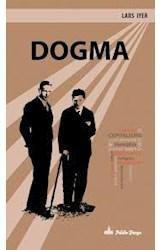 Papel dogma