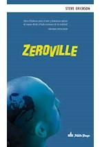 Papel Zeroville