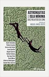 Papel ASTRONAUTAS EN LA ISLA MINIMA