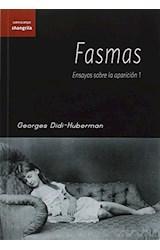Papel FASMAS