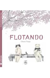 Papel FLOTANDO