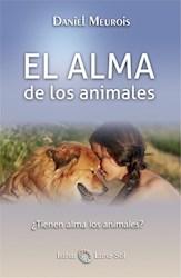 Libro El Alma De Los Animales